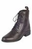 ARIAT Stiefelette Herritage III Lace chocolate