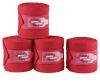 Eskadron Bandagen Fleece 2,8m pepperred Pony CS17
