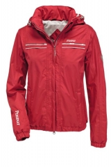 Pikeur Lucia Funktionsjacke AAC cardinal red